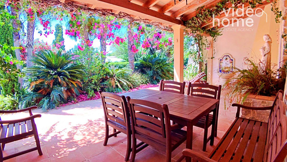casa-playa-cala-anguila-mallorca-vide-home-inmobiliaria (68)