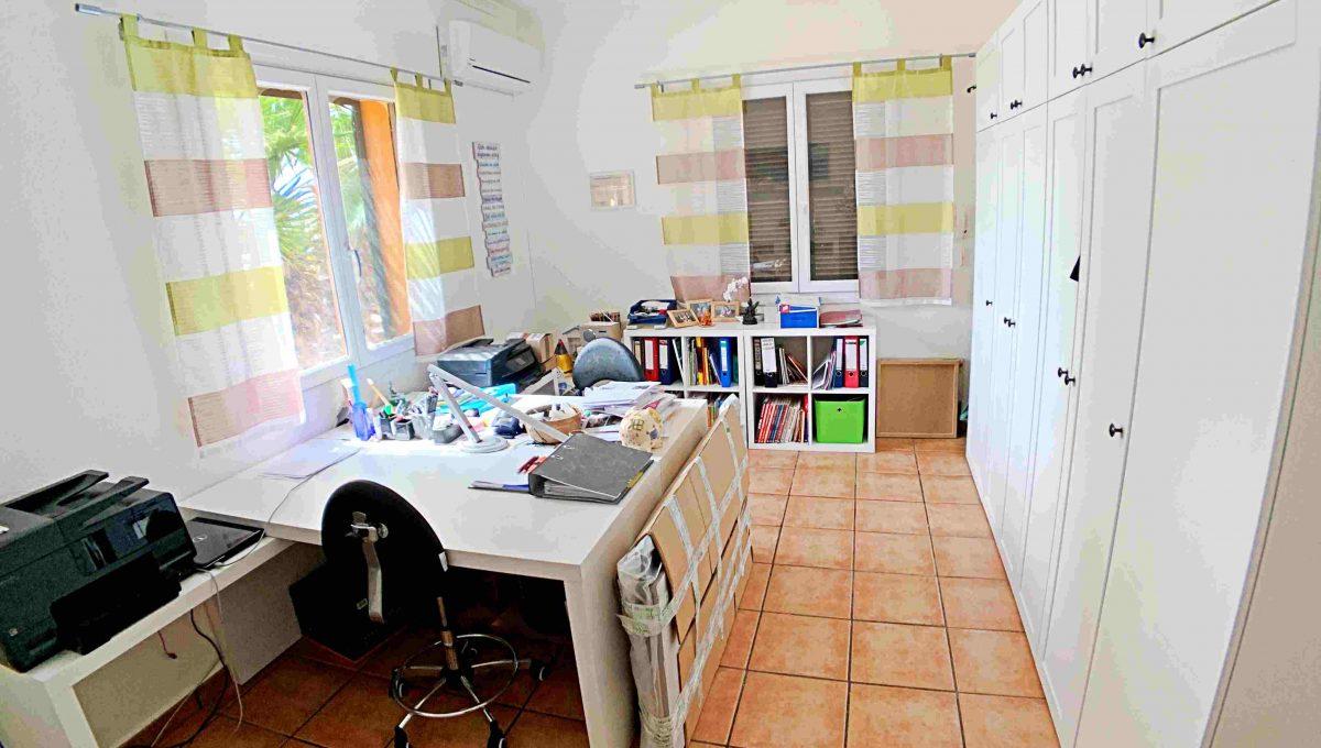 finca-casa-son-carrio-mallorca-piscina-video-home-inmobiliaria (23)