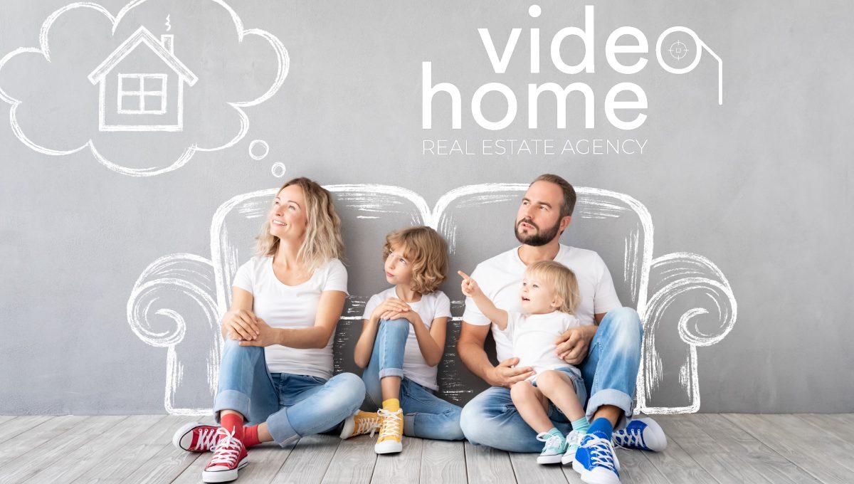 video-home-empresa-inmobiliaria-logo - copia