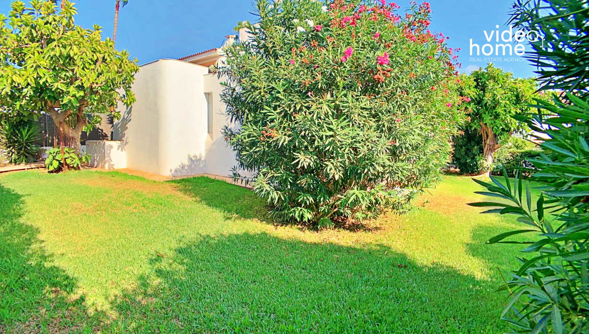 Casa-chalet-finca-cala-anguila-mandia-magrana-mallorca-video-home-inmobiliaria (3)