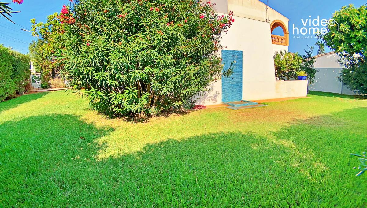 Casa-chalet-finca-cala-anguila-mandia-magrana-mallorca-video-home-inmobiliaria (4)