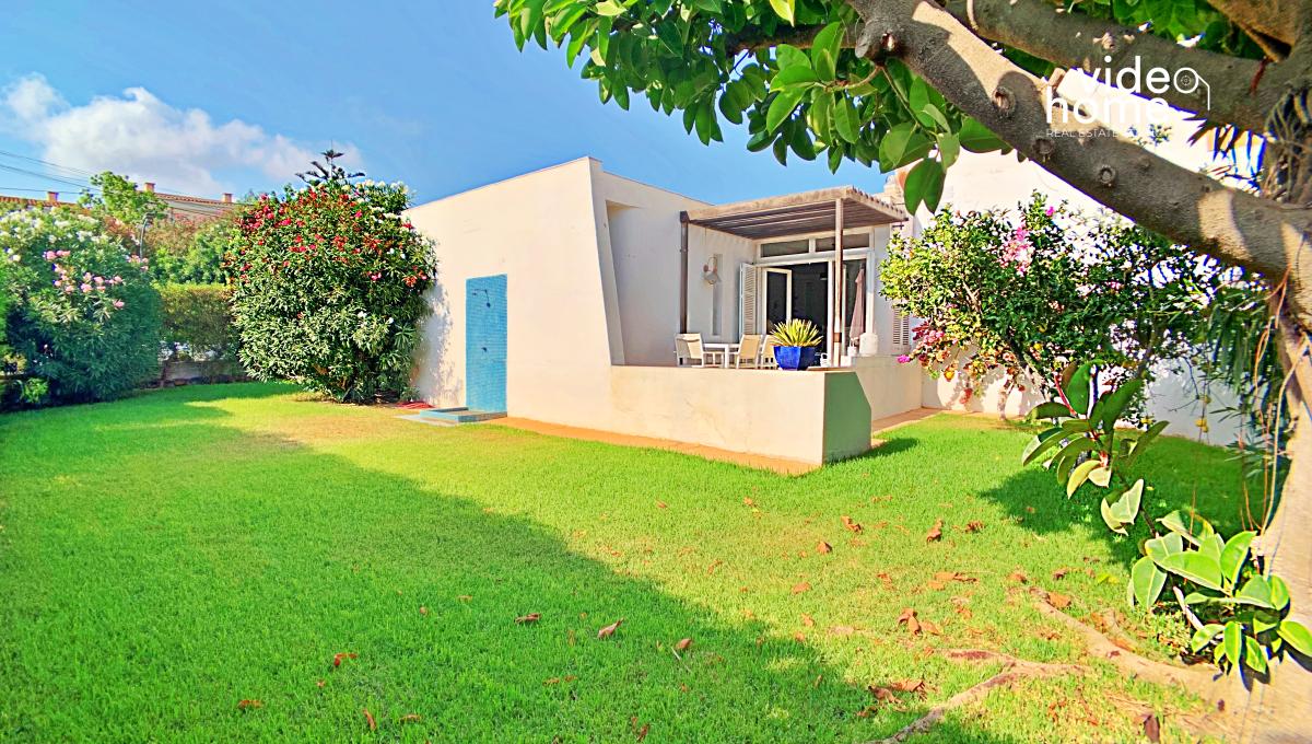 Casa-chalet-finca-cala-anguila-mandia-magrana-mallorca-video-home-inmobiliaria (6)