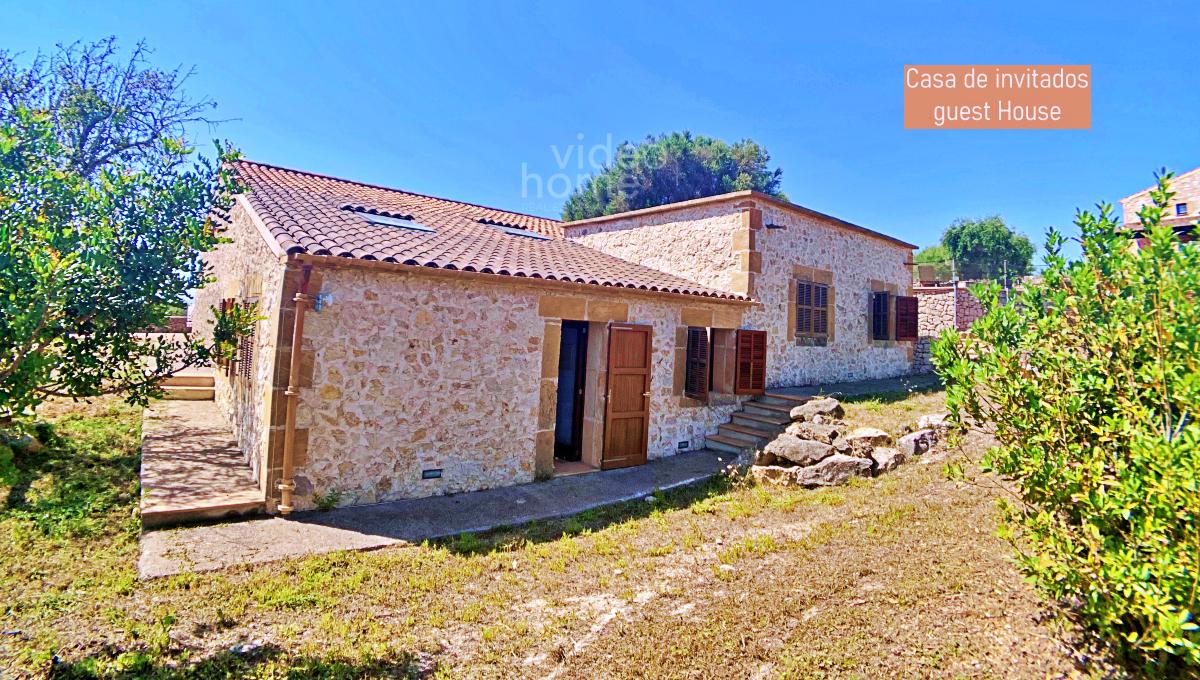 casa-invitados-finca-sant-llorenç-2.150 (9)