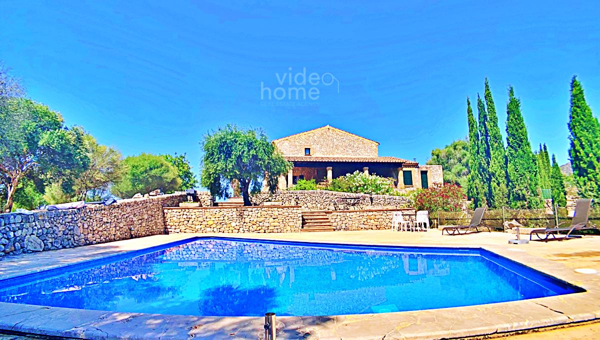 exterior-finca-sant-llorenç-piscina-2.150 (7)