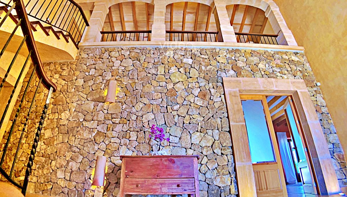 interior-finca-sant-llorenç-piscina-2 (36)