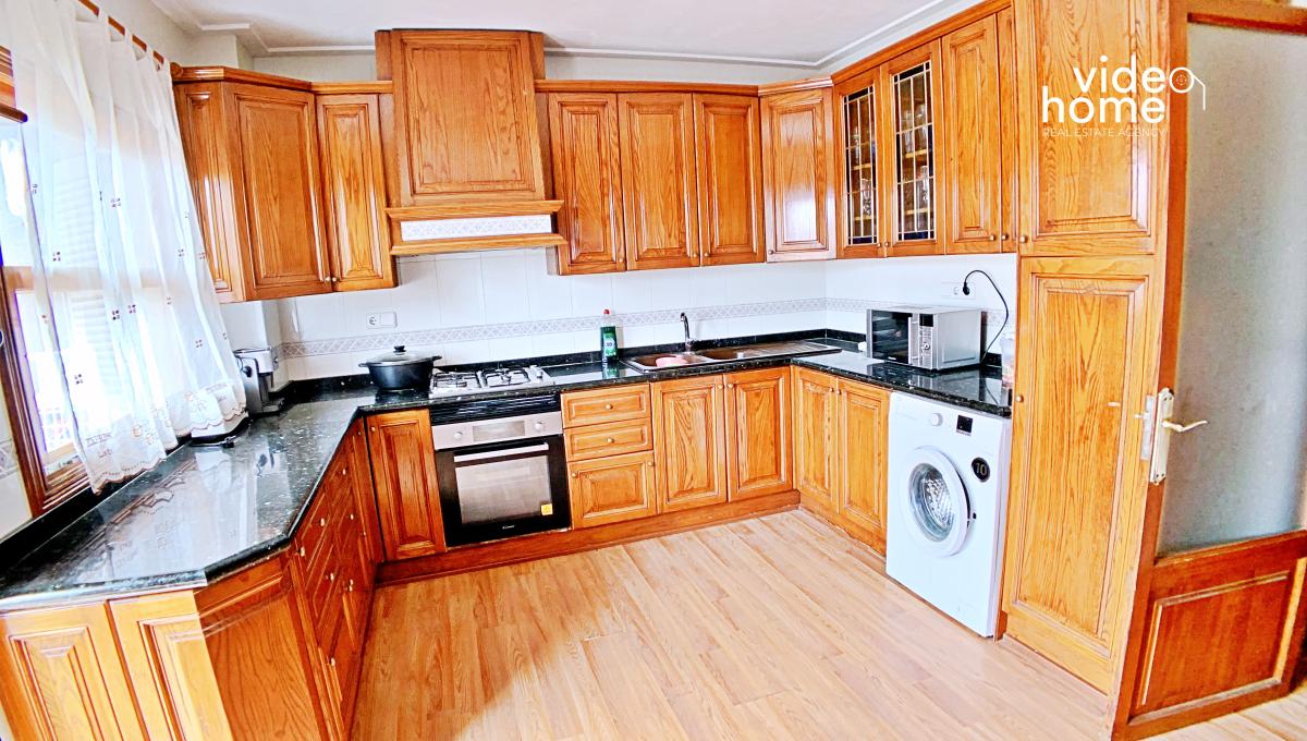 piso-manacor-cocina-video-home inmobiliaria (1)