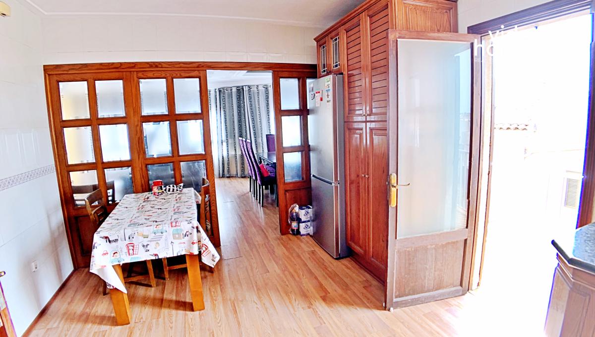 piso-manacor-cocina-video-home inmobiliaria (2)