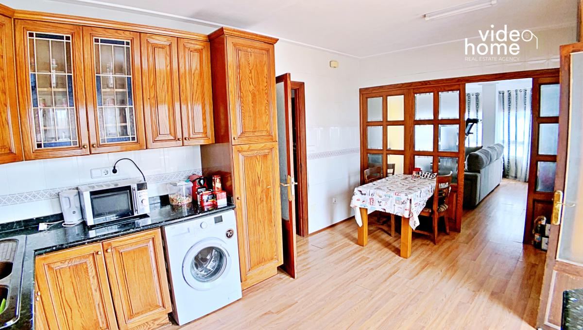 piso-manacor-cocina-video-home inmobiliaria (3)