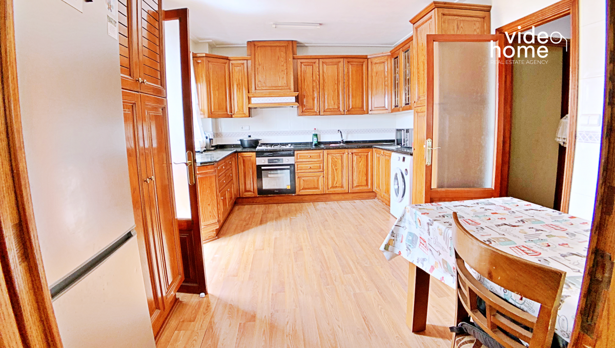 piso-manacor-cocina-video-home inmobiliaria (4)