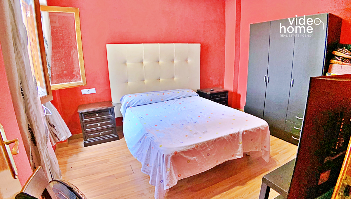 piso-manacor-dormitorio-video-home inmobiliaria (1)