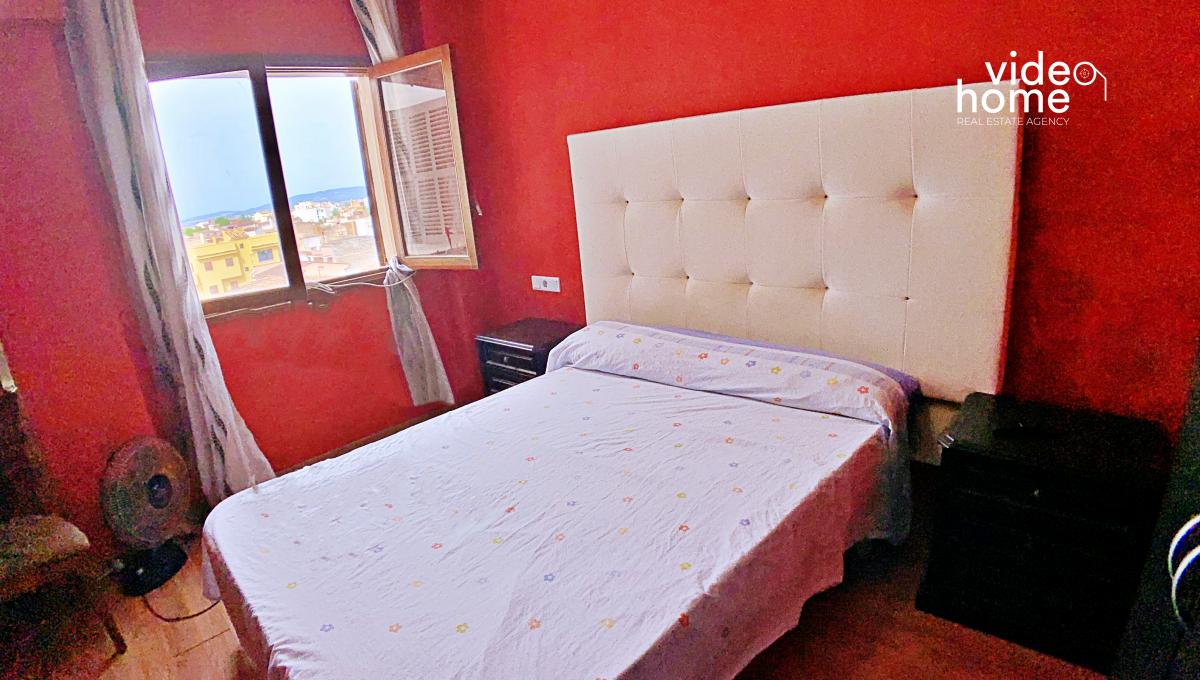 piso-manacor-dormitorio-video-home inmobiliaria (3)