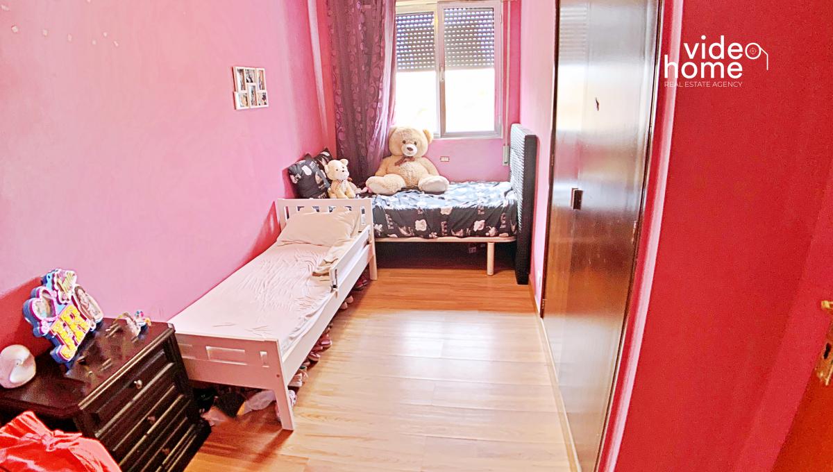 piso-manacor-dormitorio-video-home inmobiliaria (4)