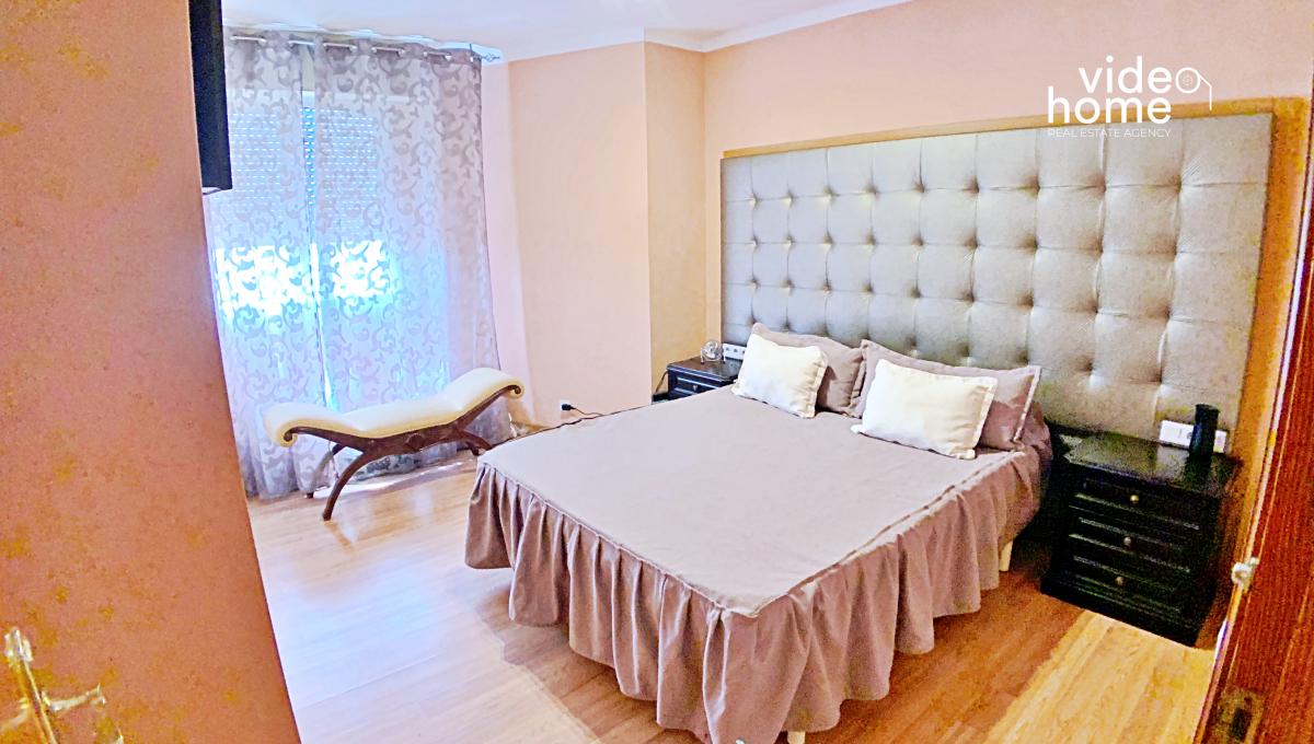 piso-manacor-dormitorio-video-home inmobiliaria (6)