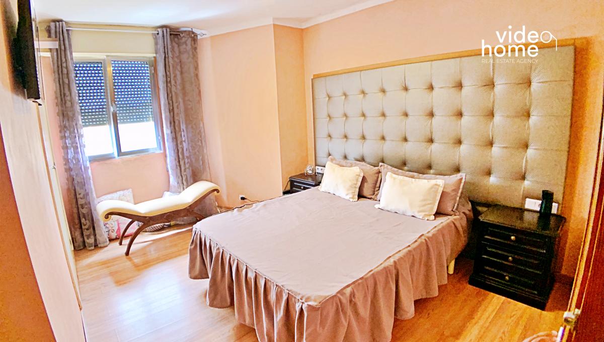 piso-manacor-dormitorio-video-home inmobiliaria (7)