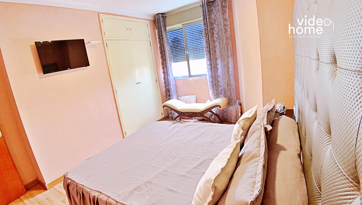 piso-manacor-dormitorio-video-home inmobiliaria (8)