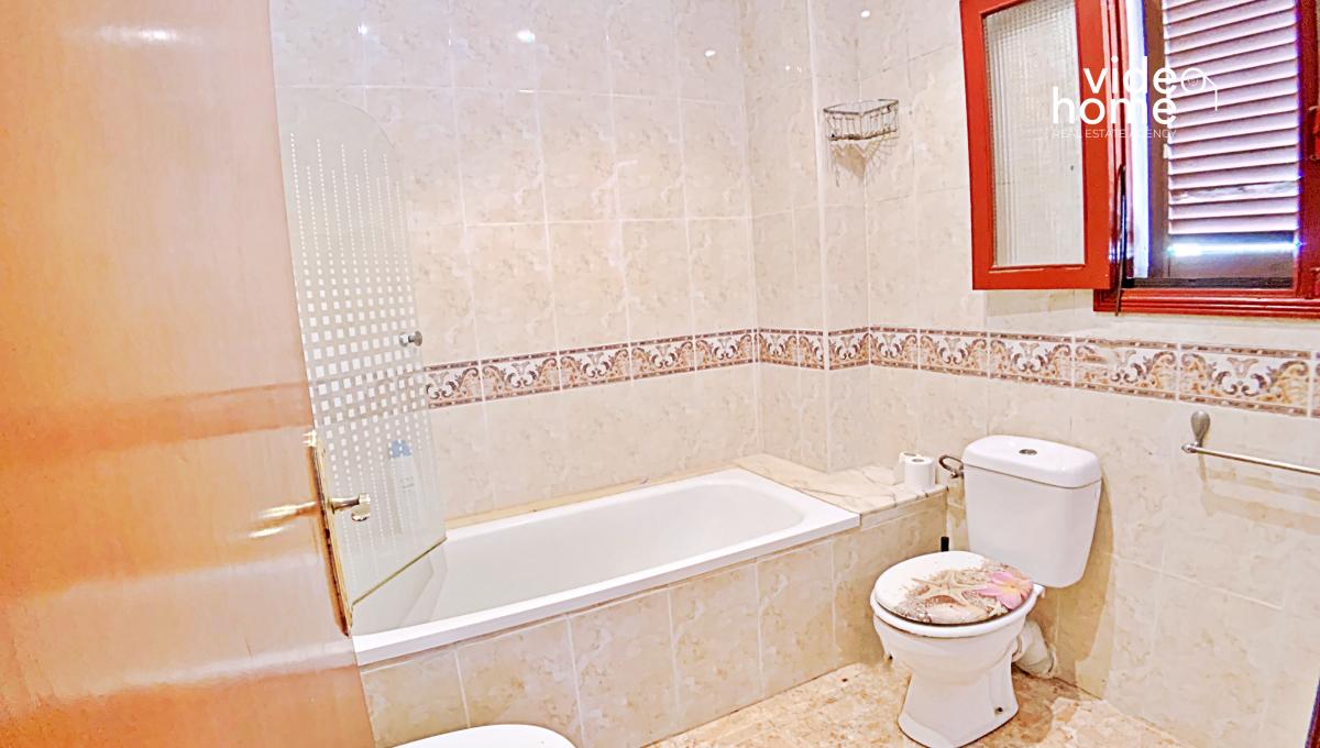 piso-manacor-dormitorio-video-home inmobiliaria (9)