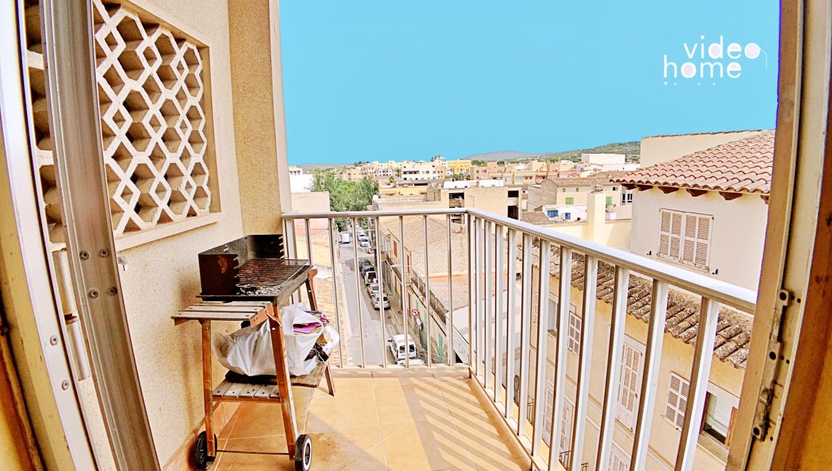 piso-manacor-exterior-video-home inmobiliaria (1)