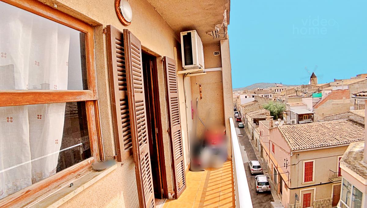 piso-manacor-exterior-video-home inmobiliaria (2)