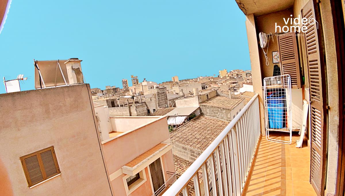 piso-manacor-exterior-video-home inmobiliaria (3)