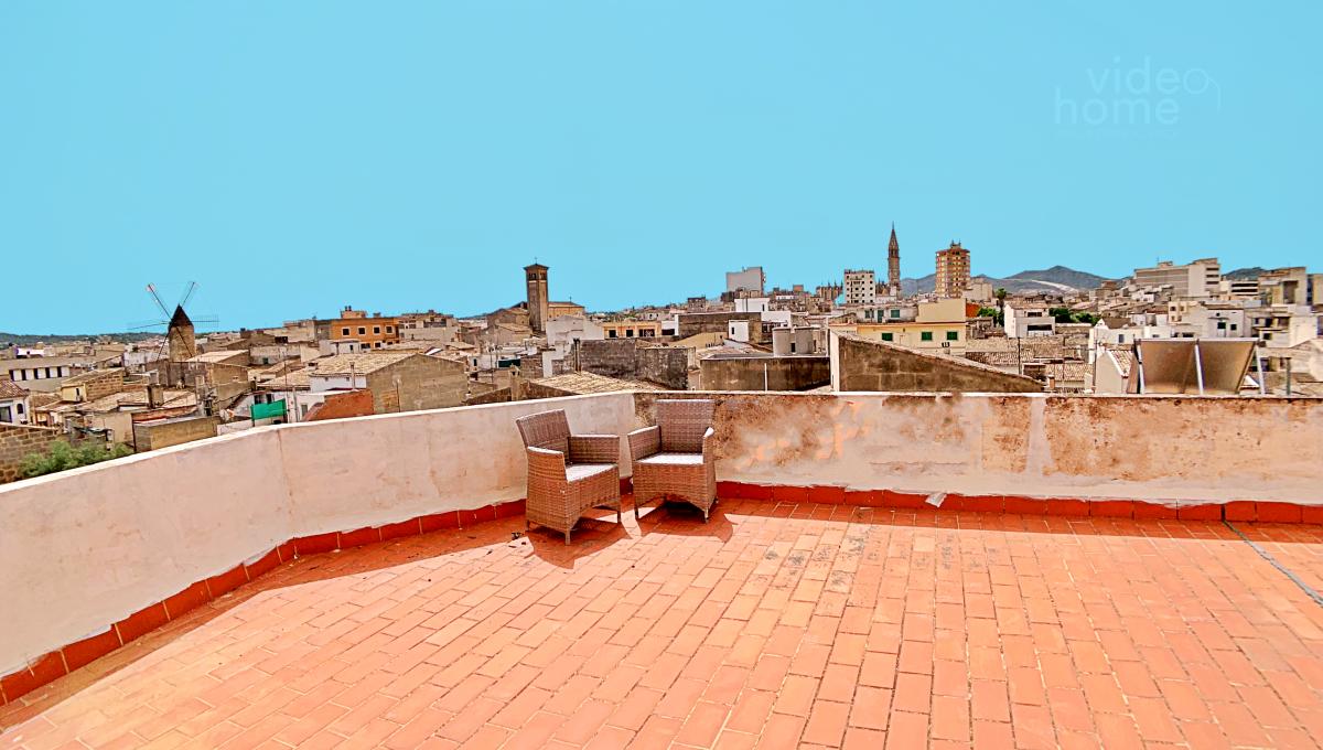 piso-manacor-exterior-video-home inmobiliaria (5)