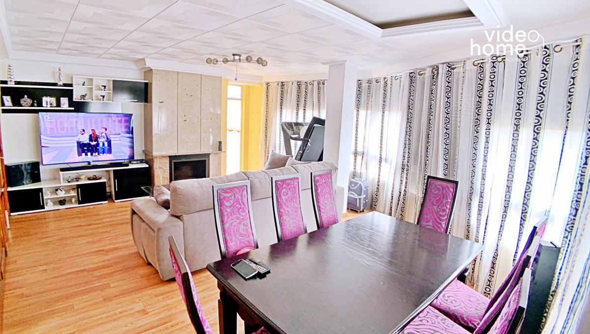 piso-manacor-salon-video-home inmobiliaria (1)