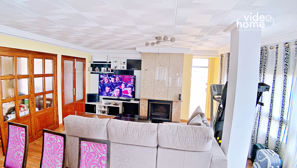 piso-manacor-salon-video-home inmobiliaria (2)