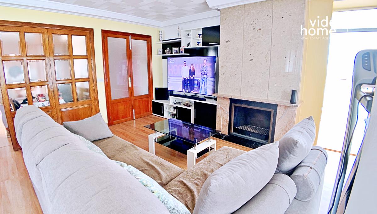 piso-manacor-salon-video-home inmobiliaria (3)