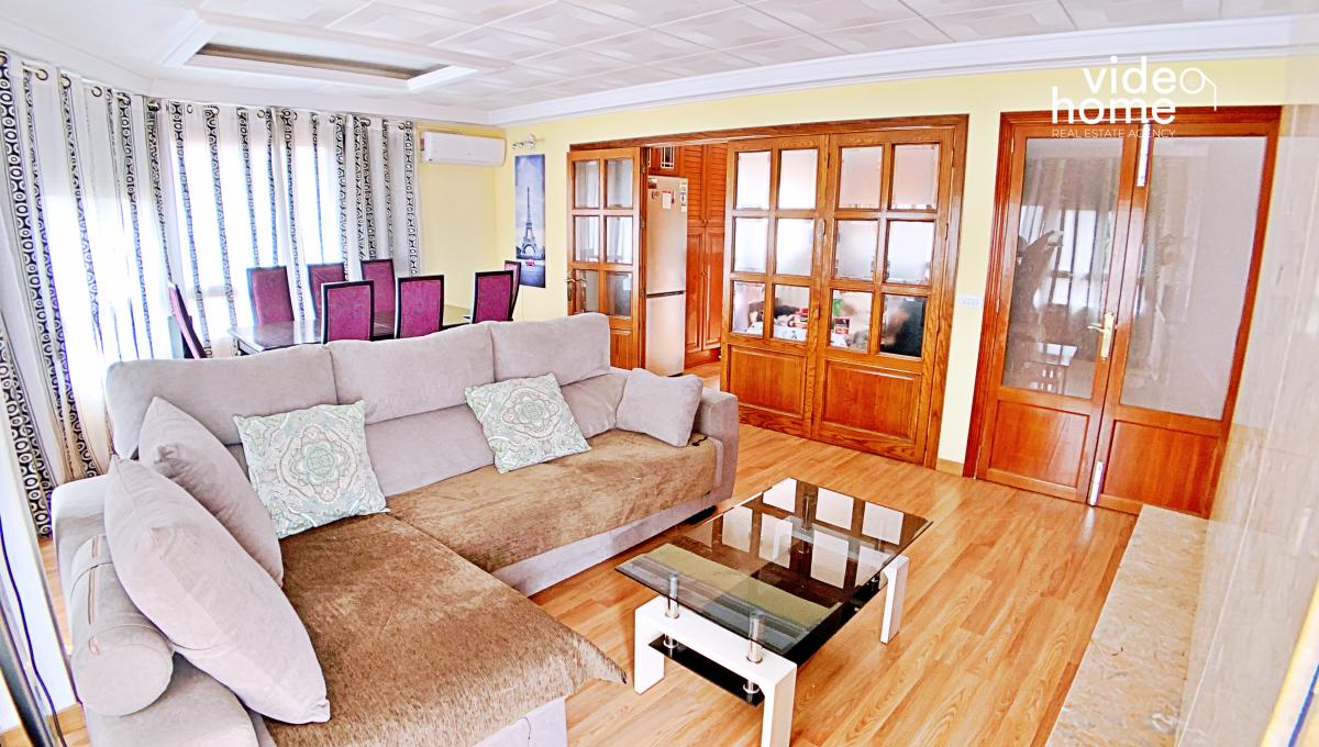 piso-manacor-salon-video-home inmobiliaria (4)