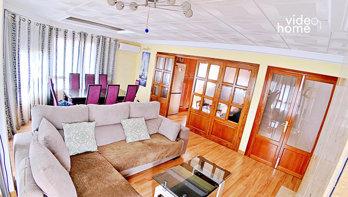 piso-manacor-salon-video-home inmobiliaria (5)