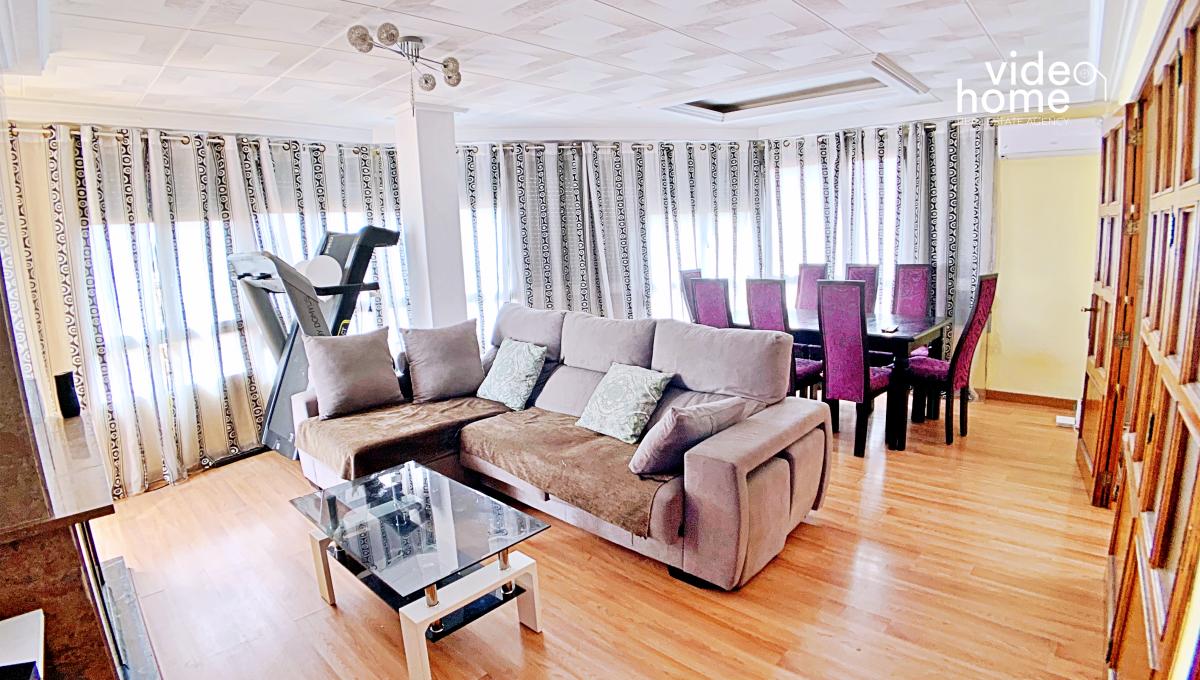 piso-manacor-salon-video-home inmobiliaria (6)