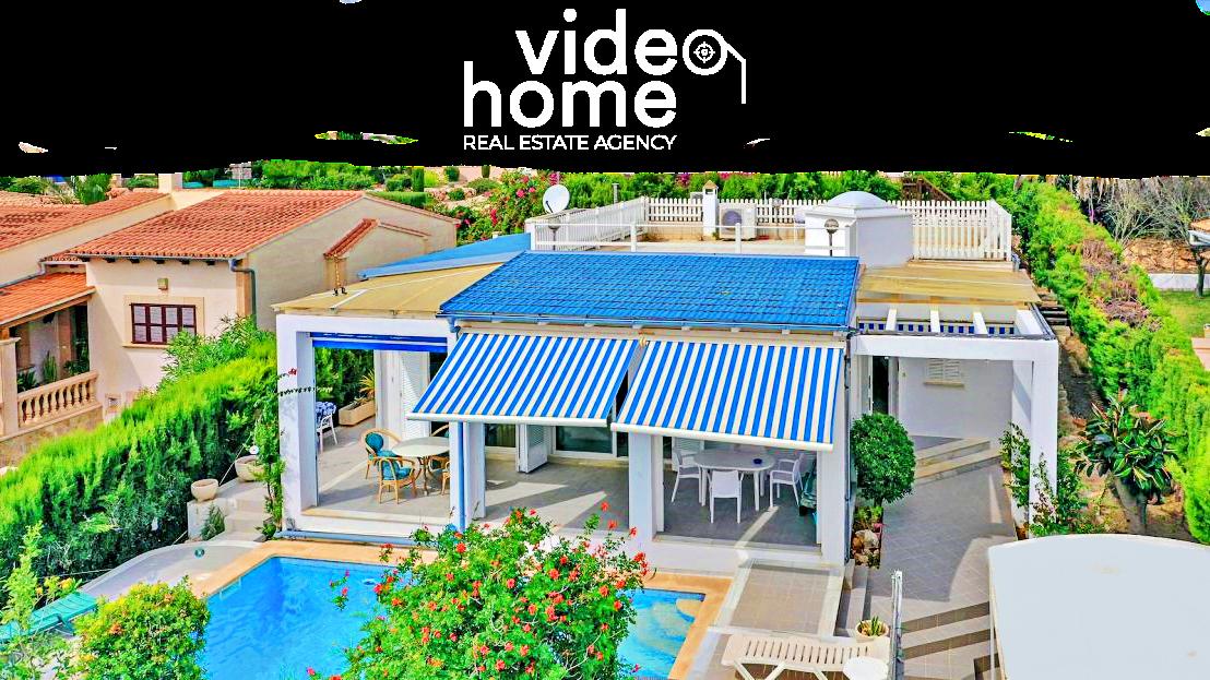 casa-chalet-piscina-vistas-al-mar-cala-mandia-mallorca-video-home (1)