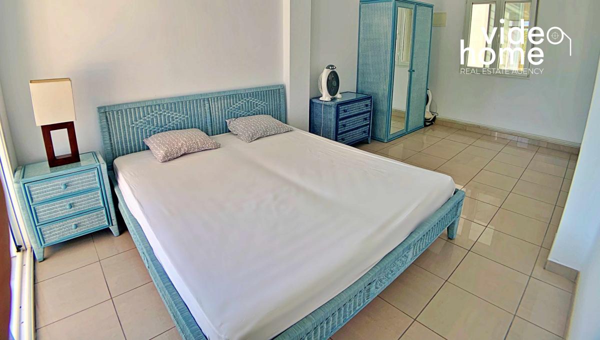 casa-chalet-piscina-vistas-al-mar-cala-mandia-mallorca-video-home (14)