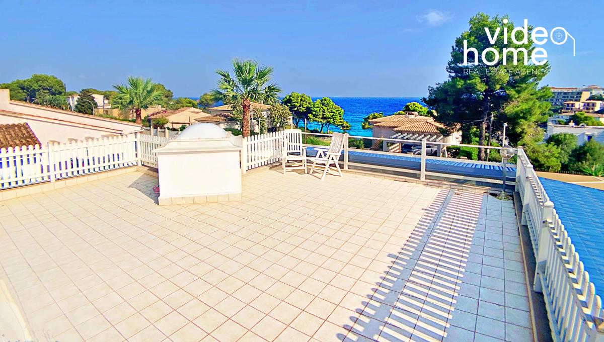 casa-chalet-piscina-vistas-al-mar-cala-mandia-mallorca-video-home (3)