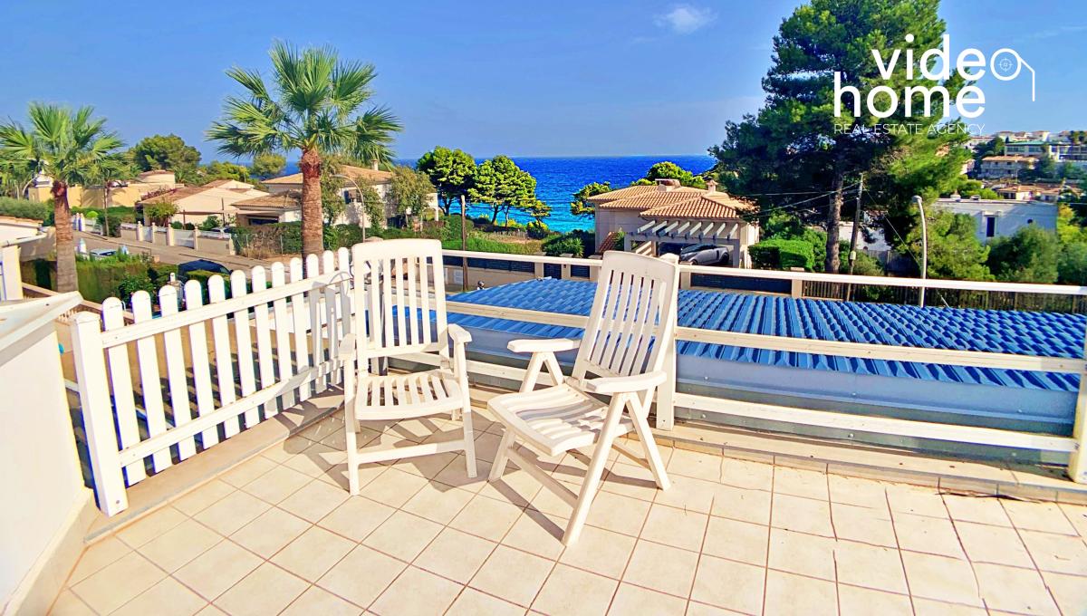 casa-chalet-piscina-vistas-al-mar-cala-mandia-mallorca-video-home (4)