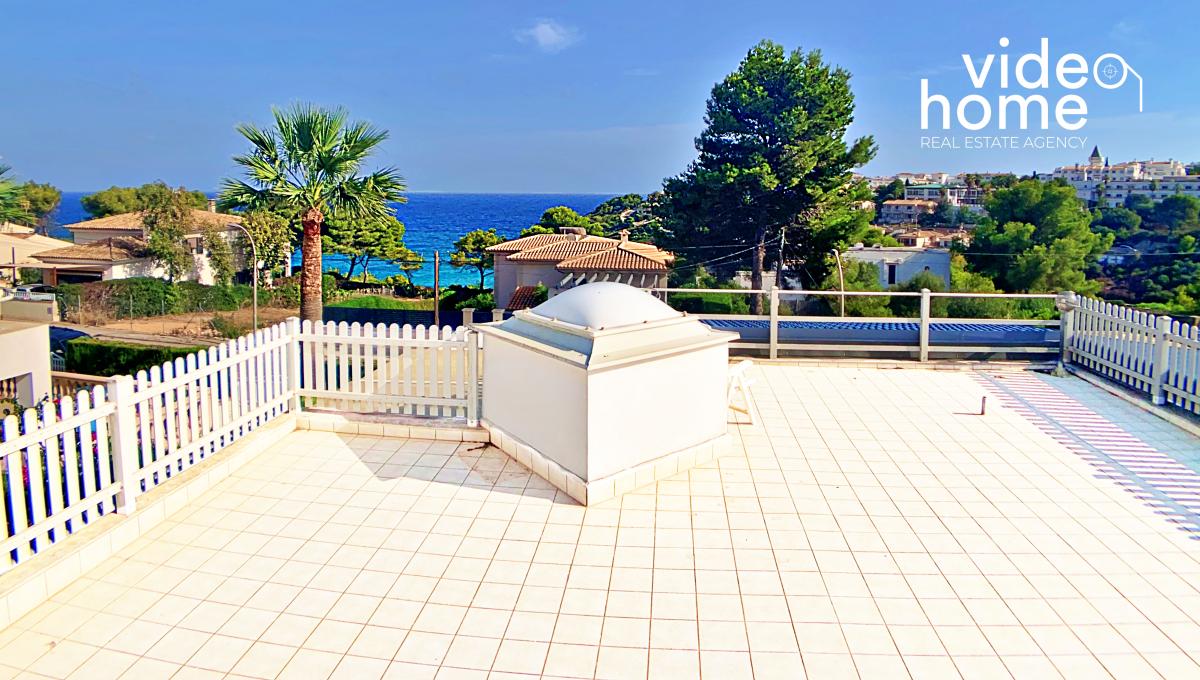 casa-chalet-piscina-vistas-al-mar-cala-mandia-mallorca-video-home (5)