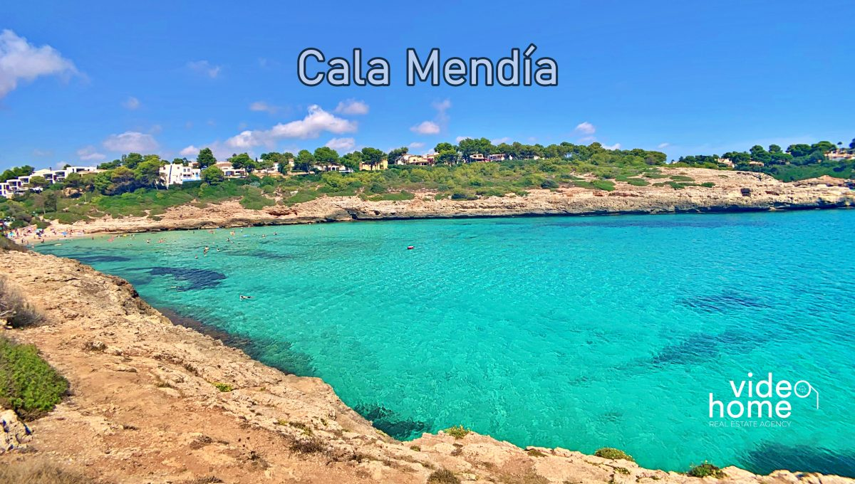 casa-planta-baja-jardin-piscina-playa-cala-mandia-mallorca-video-home (13)