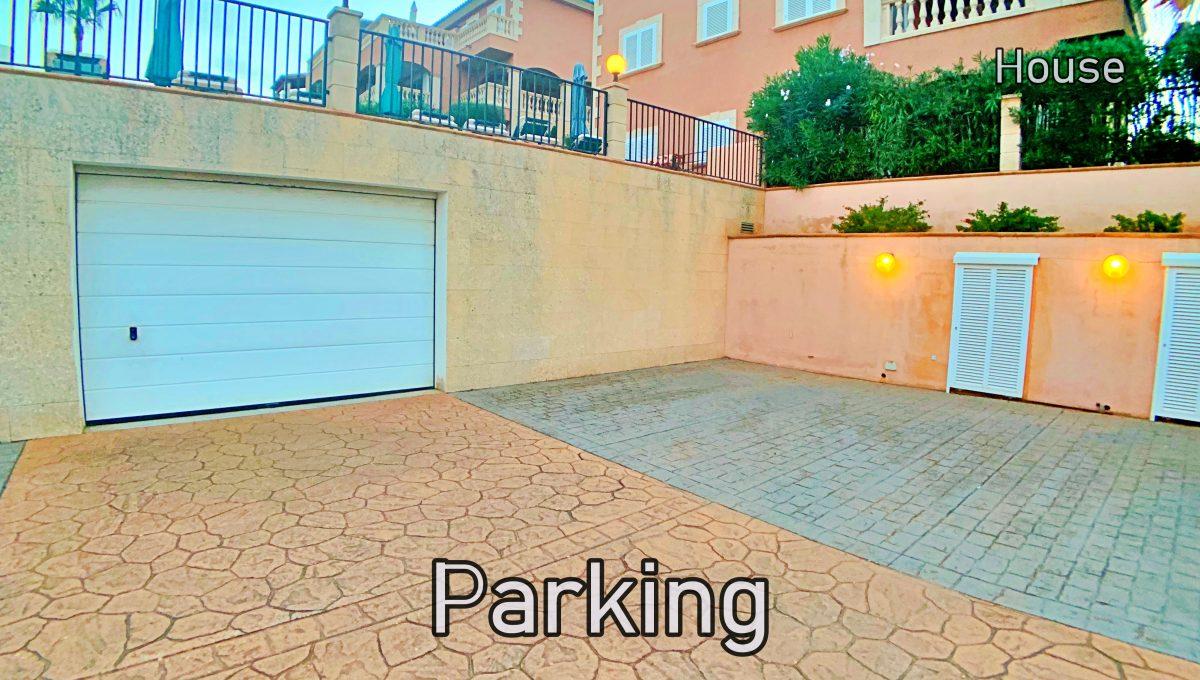 casa-planta-baja-jardin-piscina-playa-cala-mandia-mallorca-video-home (9)