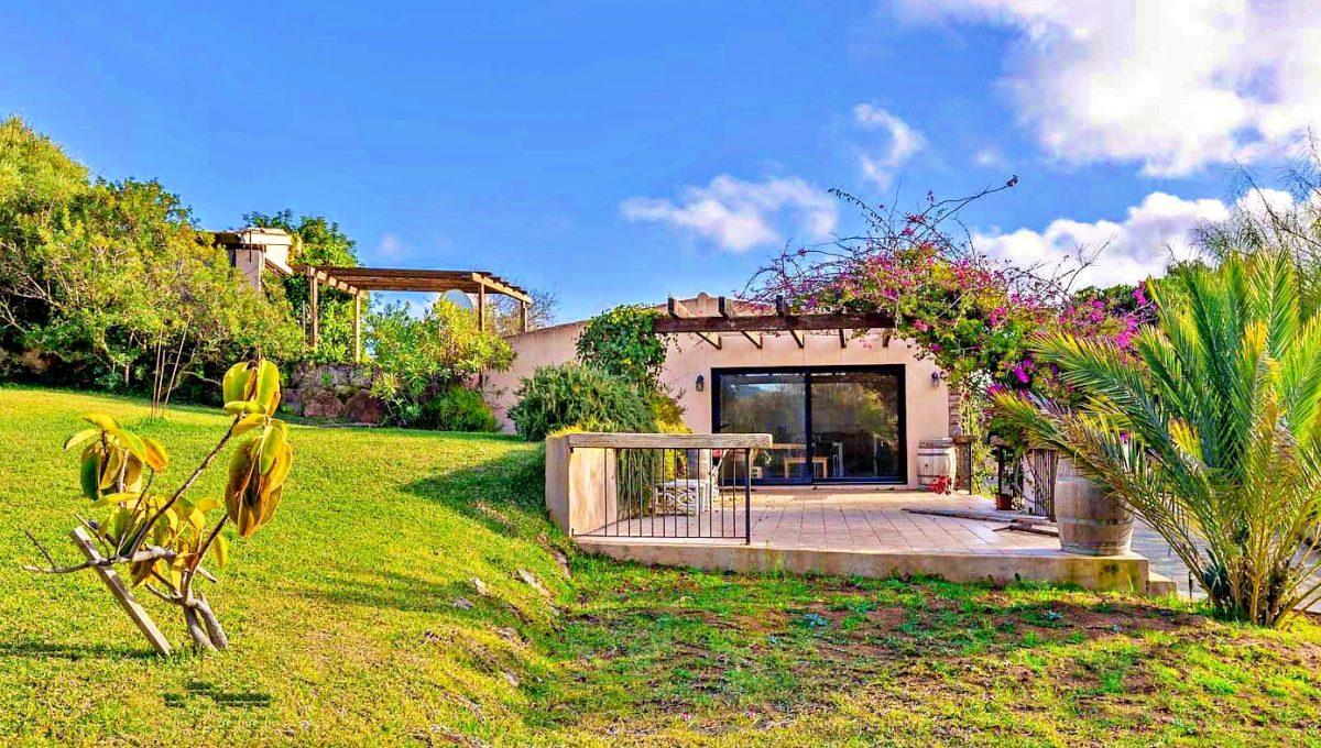 casa-villa-campo-vistas-panoramicas-piscina-son-macia-mallorca-video-home (3)