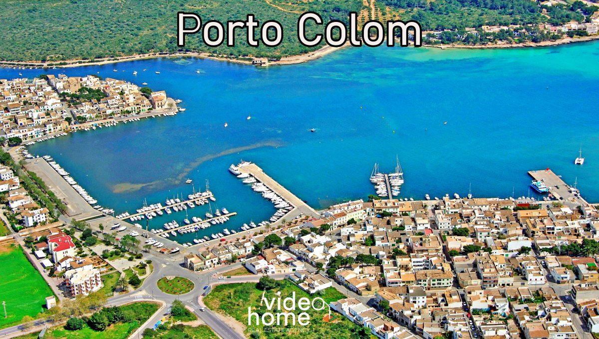 porto-colom-video-home-net