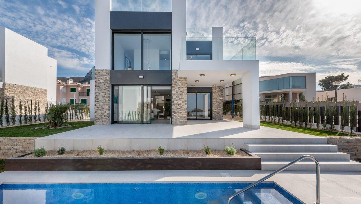 villa-chalet-piscina-colonia-sant-pere-mallorca-video-home (2)