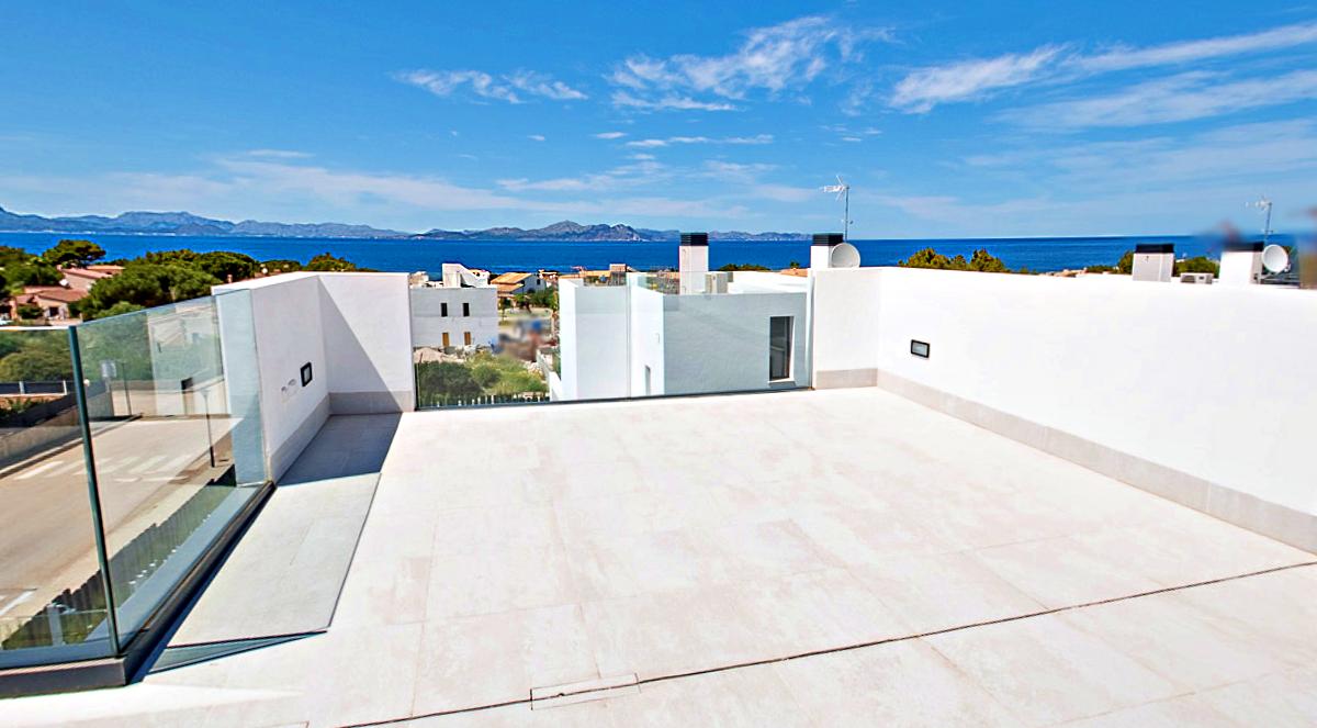villa-chalet-piscina-colonia-sant-pere-mallorca-video-home (7)