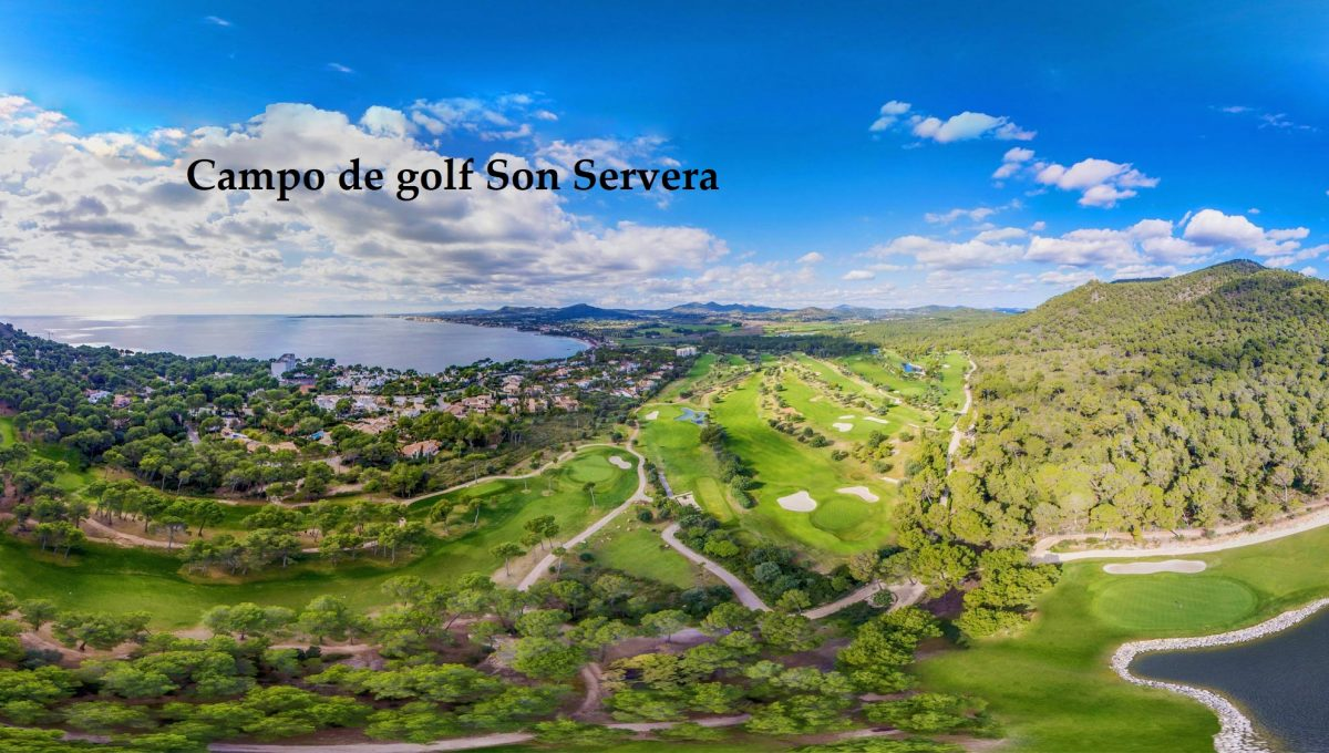golf-son.servera-home-5