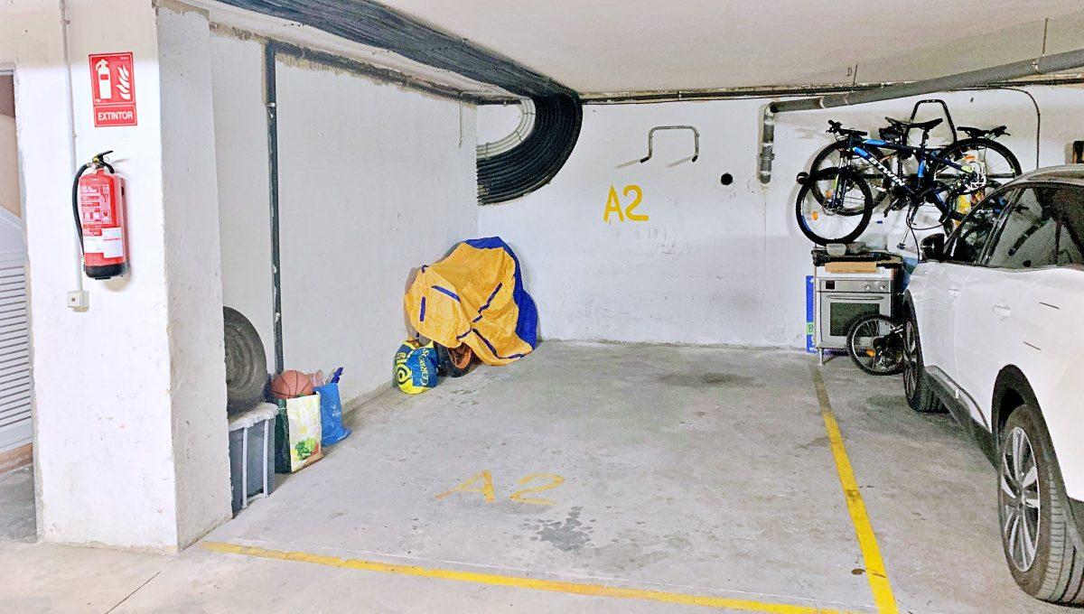planta-baja-piscina-terraza-son-servera-mallorca-video-home (1)