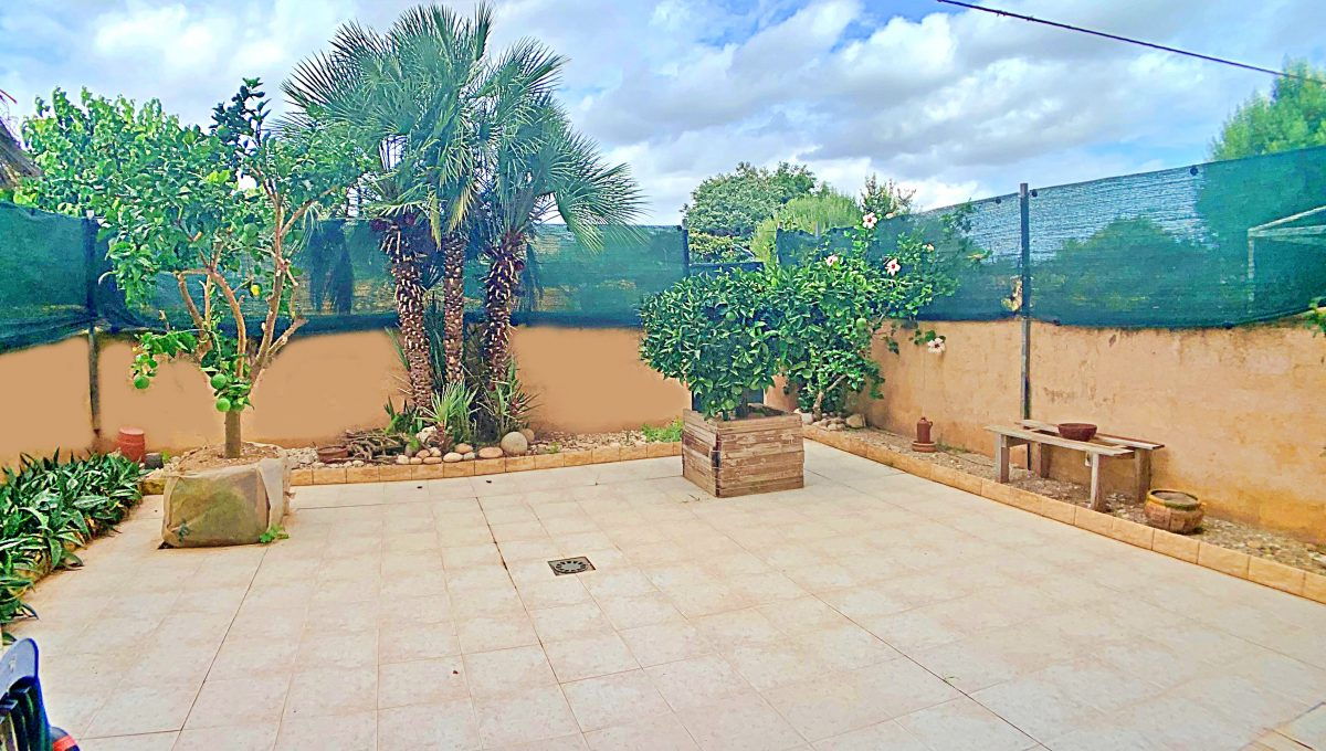 planta-baja-piscina-terraza-son-servera-mallorca-video-home (10)